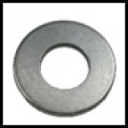 Washers BZP