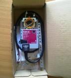 TAC MD10B 24v Actuator