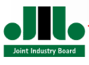 Joint Industry Training Board Kudos Building services