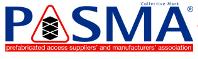 PASMA Kudos Building Services