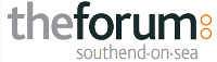The Forum Southend Kudos Building Services